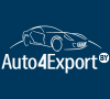 Auto4Export Минск Беларусь
